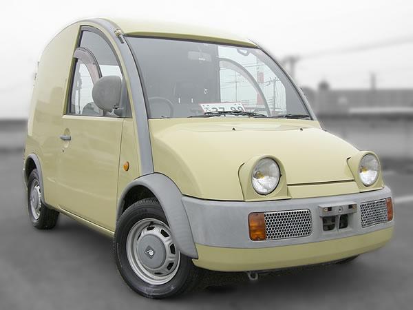 nissan scargo s cargo van for sale japan monky 39 s inc g20 113 in stock. Black Bedroom Furniture Sets. Home Design Ideas