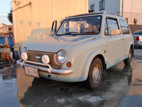 25YearsOld_USlegal_JDM_Nissan_PAO_Sale_Japan_USA