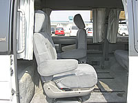 Moncton Car Auction >> Delica Starwagon Diesel Sale | Delica Super Exceed 1992 1993 Japan Export