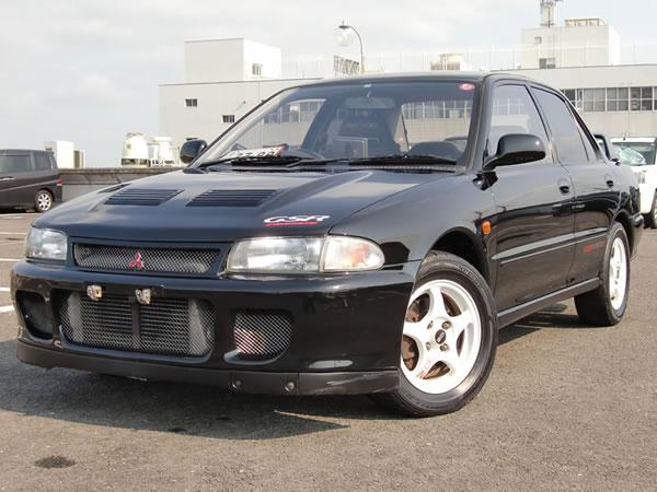 1994 Jdm Lancer Evo2 Sale Ce9a Evo2 Cd9a Evo 1993 1994