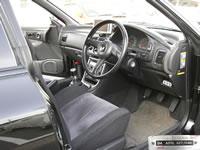 Subaru Impreza Wrx Sti Japanese Used Cars Exports And