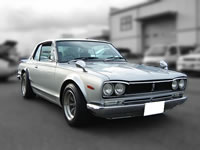 100% LEGALIZED SKYLINE GT IN U.S.A OVER 25YERAS OLD VINTAGE JDM NISSAN DATSUN FOR SALE JAPAN TO UNITED STATES OF AMERICA